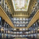 Biblioteca_Nacional15