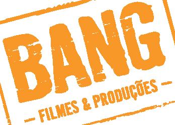 Bang Filmes